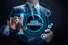 14_data_analysis
