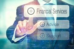 3_financial_services_ZPP9Z