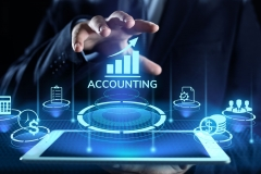 4_dt_accounting