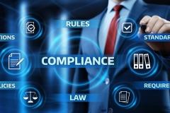 7_dt_compliance_1
