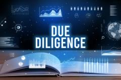 9_dt_due_diligence