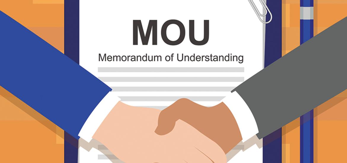 MO Insurance Finance